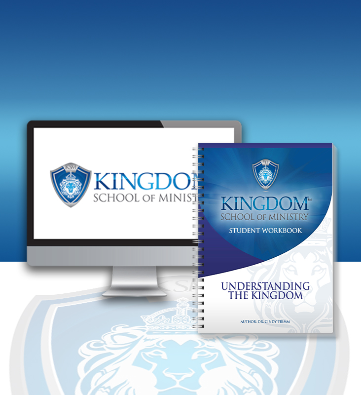 Understanding The Kingdom